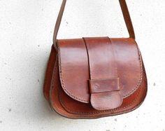 leather bag - Google zoeken