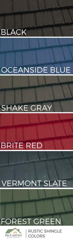Ideas House Exterior Paint Colors Metal Roof For 2019 House Siding, House Paint Exterior, Exterior Siding, Exterior Remodel, Exterior Paint Colors, Exterior House Colors, Exterior Design, Craftsman Exterior, Paint Colours