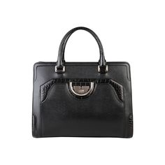 Cavalli Class women handbags bags On Sale - € 160.14 #handbags #fashion #beautiful #bags #black #Cavalli #deals #offers #sale #discount #free #shipping