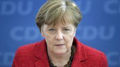 Élections : les médias allemands s'interrogent sur les conséquences du « séisme » Check more at http://info.webissimo.biz/elections-les-medias-allemands-sinterrogent-sur-les-consequences-du-seisme/