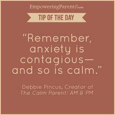 #parenting #quotes #keepcalm