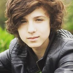 who is dylan schmid on once upon a time - Google Search