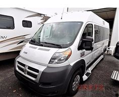 20 Best Used RV For Sale images in 2012 | Used rv for sale, Campers