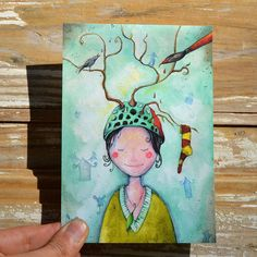 Unelma-kortti