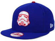 Buy Chicago Cubs SW x MLB 9FIFTY Original Fit Snapback Cap Adjustable Hats and other Chicago Cubs New Era products at NewEraCap.com