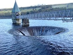 Tydfil Strollers: Circuit of Pontsticill Reservoir, Brecon Beacons, s Wales Wales Uk, South Wales, Brecon Beacons, Surf Trip, Snowdonia, Places Of Interest, Great Britain, Places To See, Beautiful Places