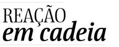 No fim de 2016, com a divulgação do acordo da Odebrecht com autoridades do Brasil, Estados Unidos e Suíça, a Lava Jato foi exportada para países da América Latina e da África, gerando crises políticas e novas investigações fora do Brasil.  A duração da operação, iniciada no Paraná como uma ofensiva contra operadores financeiros e doleiros, permanece imprevisível.