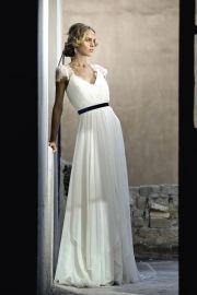 c4b8c5fa007a Οι 34 καλύτερες εικόνες του πίνακα wedding dresses general