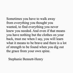 Typed Quotes, Words Quotes, Wise Words, Funny Quotes, Sayings, Sucess Quotes, Pretty Words, Cool Words, Almost Famous Quotes