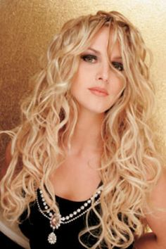 Hairstyle Trends For Women Hair Pieces Extensions Clip Extensios The Best Way To