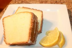 The Perfect 7Up Pound Cake from Scratch | Southern Love Lemon Flavored Cake Recipe, Sprite Pound Cake Recipe, Hennessy Pound Cake Recipe, 7up Pound Cake, Easy Pound Cake, Pound Cakes, Pound Cake Recipes, Easy Cake Recipes, Drink Recipes