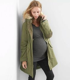 196abff83fbd2 99 Best Maternity Style images in 2018 | Maternity Fashion ...