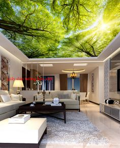 Sun Earth Ourterspace Satellite 00076 Ceiling Wall Mural Wall paper Decal Wall Art Print Decor Kids wallpaper - Home Decoration - Interior Design Ideas Ceiling Murals, Wall Murals, Bedroom Ceiling, Kids Wallpaper, Paper Wallpaper, Wallpaper Murals, Ocean Wallpaper, Room Wallpaper, Photo Wallpaper