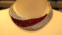 Screen-Shot-2015-02-17-at-6.51.55-PM.png 969×562 pixels Jewels from bond street in London Ruby and diamond necklace