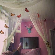 Room Ideas On Pinterest Kelly Eden Pastel Goth And Goth Bedroom