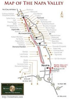 Image detail for -Napa Valley Wineries And Wine Tours, Napa Valley Wine Tasting, Napa ...