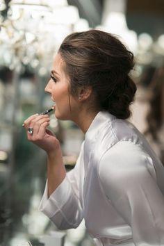 wedding hair styles by mel ryan in minneapolis mn fancy updos perfect makeup
