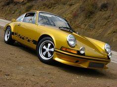 Porsche 911 Rs, Porsche Autos, Porsche Cars, Porsche Carrera, Custom Porsche, Ferrari, Lamborghini Aventador, Ferdinand Porsche, Vintage Porsche
