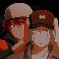 All Anime, Anime Guys, Manga Anime, Manhwa, Kagami Kuroko, Tamako Love Story, Ghibli Movies, Cute Anime Pics, Anime Ships