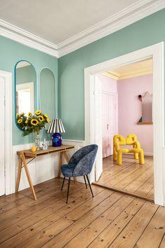 Home Living, Living Spaces, Living Room, Interior Inspiration, Room Inspiration, Chula, Interior Decorating, Interior Design, Elegant Homes