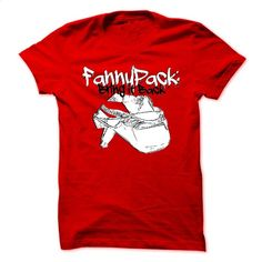 Fannypack, Bring it Back T Shirt, Hoodie, Sweatshirts - teeshirt dress #hoodie #clothing