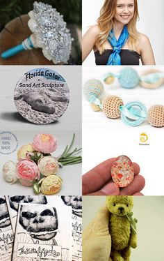 gift ideas by Natali on Etsy--Pinned with TreasuryPin.com