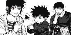 Fanarts Anime, Anime Films, Manga Anime, Familia Anime, Anime Reccomendations, Anime Artwork, Doujinshi, Anime Couples, Character Art
