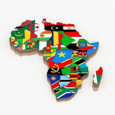 America Cannot Ignore The Changing Face Of Africa Worldreview