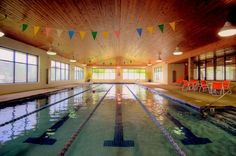 15 Wac Wauwatosa Ideas In 2021 Athletic Clubs Wauwatosa Historic Buildings