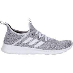 a2aad62570404f adidas Women s Cloudfoam Pure Shoes