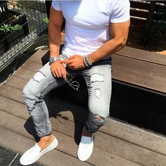 See this Instagram photo by @menwithstreetstyle • 31k likes