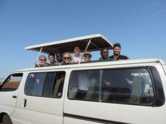 small group travel,Kenya budget safari,group holidays. http://yhakenyatraveltoursandsafaris.emyspot.com/pages/group-travel-holiday-safaris.html#page6