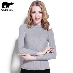 590 Best Sweaters Images Cast On Knitting Sweaters Long Sleeve