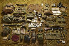 Lance Corporal, Parachute Brigade, Battle of Arnhem, 1944 British Soldier, British Army, Military Photos, Military History, Operation Market Garden, Parachute Regiment, British Uniforms, Ww2 Uniforms, Military Uniforms