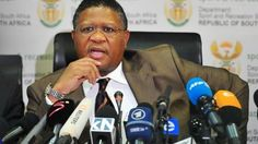 Cde Mbalula; Self-Righteousness Does Not Make South Africa Exceptional. - http://zimbabwe-consolidated-news.com/2017/04/26/cde-mbalula-self-righteousness-does-not-make-south-africa-exceptional/