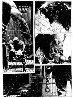 ZAFFINO MAGNUM OPUS: Gardar (1987), Destroyer (2002) and other works. (information missing)