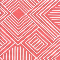 Phase Bittersweet Twill Contemporary Drapery Fabric Premier Prints - 56639 | BuyFabrics.com