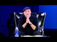 Special Keynote with Dr Wayne Dyer | The Father of Motivation Dr. Wayne ...!  shared by Nina Reynolds - Rose