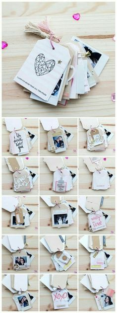 25 Marvelous Photo of Scrapbook Album Ideas Diy . Scrapbook Album Ideas Diy Top Ideas On Designing Diy Photo Album Top Ideas On Designing Diy Diy Album Photo, Album Diy, Diy Album Ideas, Handmade Photo Album, Diy Photo Cards, Mini Photo Albums, Album Photos, Polaroid Photos, Diy Gifts For Boyfriend
