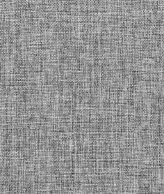 Grey Linen....for Curtains for the master bedroom? $6.25 a yard