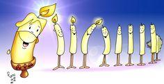 """Domingo de Pascua de Resurrección, Ciclo B, 2015: """"Pasemos la Luz del Resucitado"""" Jesus Cartoon, Board Game Design, Bible Stories, Board Games, Christ, Princess Zelda, Illustration, Fictional Characters, Liliana"""