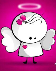 """Bigli -Migli""""Angel"""""""