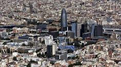 El 22@ de Barcelona prevé incorporar a más de 50 empresas cada año durante la próxima década