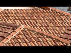 13 Best Boral Roofing Images Concrete Roof Tiles