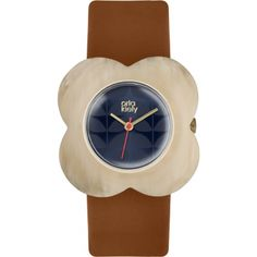 OK2122 Ladies Orla Kiely Watch - Watches2U