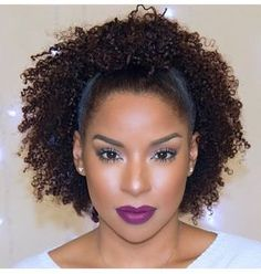 @beautybylee    curly hairstyles. Hairstyles for natural hair. Hairstyles for curly hair.