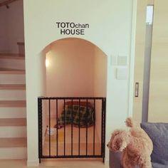 「犬部屋」の画像検索結果