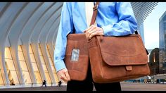 Video review of the MacCase Premium Leather MacBook Pro Sleeve / Shoulder Bag Bundle. The best value in MacBook Pro protection. https://www.mac-case.com/collections/leather-case-bundled-sets-s/products/bundled-sets-p