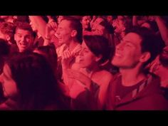 Mustafunk - No me mires & Mueve tu cucú (vivo en Teatro Flores) - YouTube Jazz, Youtube, Movies, Movie Posters, Film Poster, Jazz Music, Films, Popcorn Posters, Film Posters