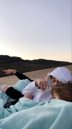 Relationship Goals Pictures, Cute Relationships, Relationship Meaning, Couple Relationship, Relationship Captions, Relationship Paragraphs, Relationship Quotes, Relationship Problems, Healthy Relationships